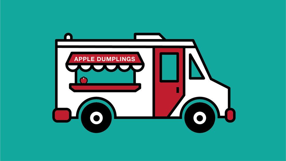 apple dumpling truck graphic.jpg