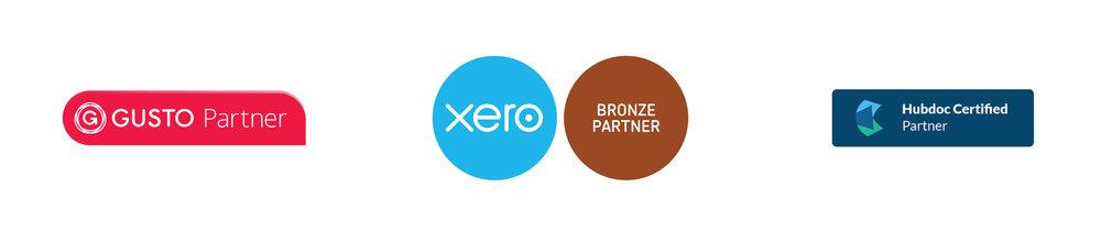 brand partner assets for website-01.jpg
