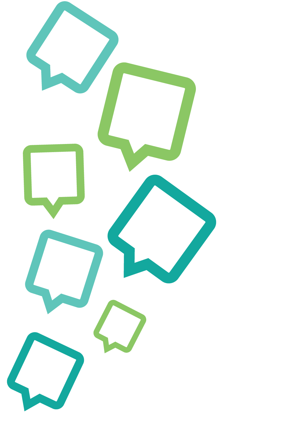 Tax Law Presentation chat box image-02.png