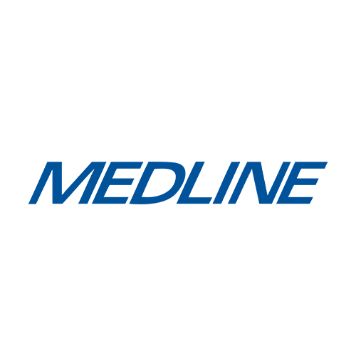 Medline.png