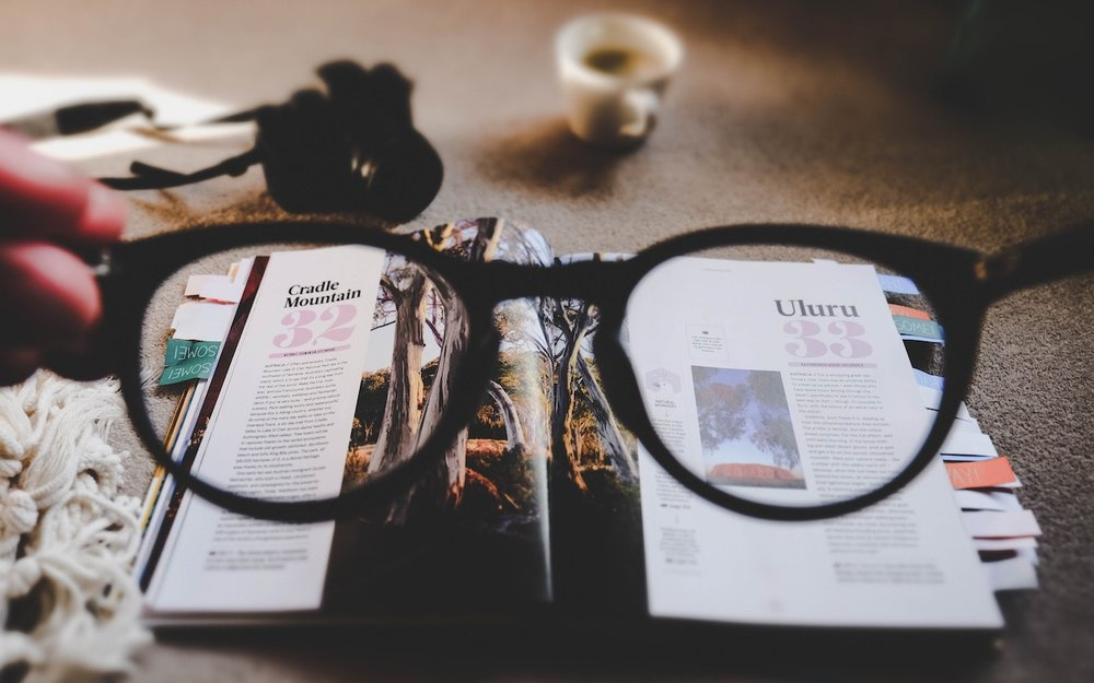 GlassesMagazine_ewan-robertson-208059.jpg_small.jpg