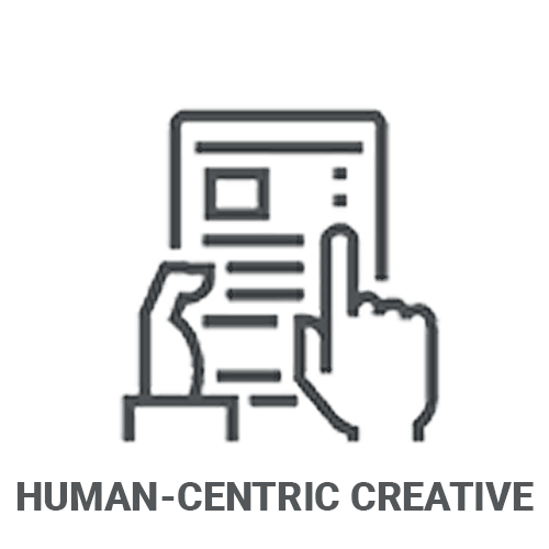 HUMANCREATIVE.png