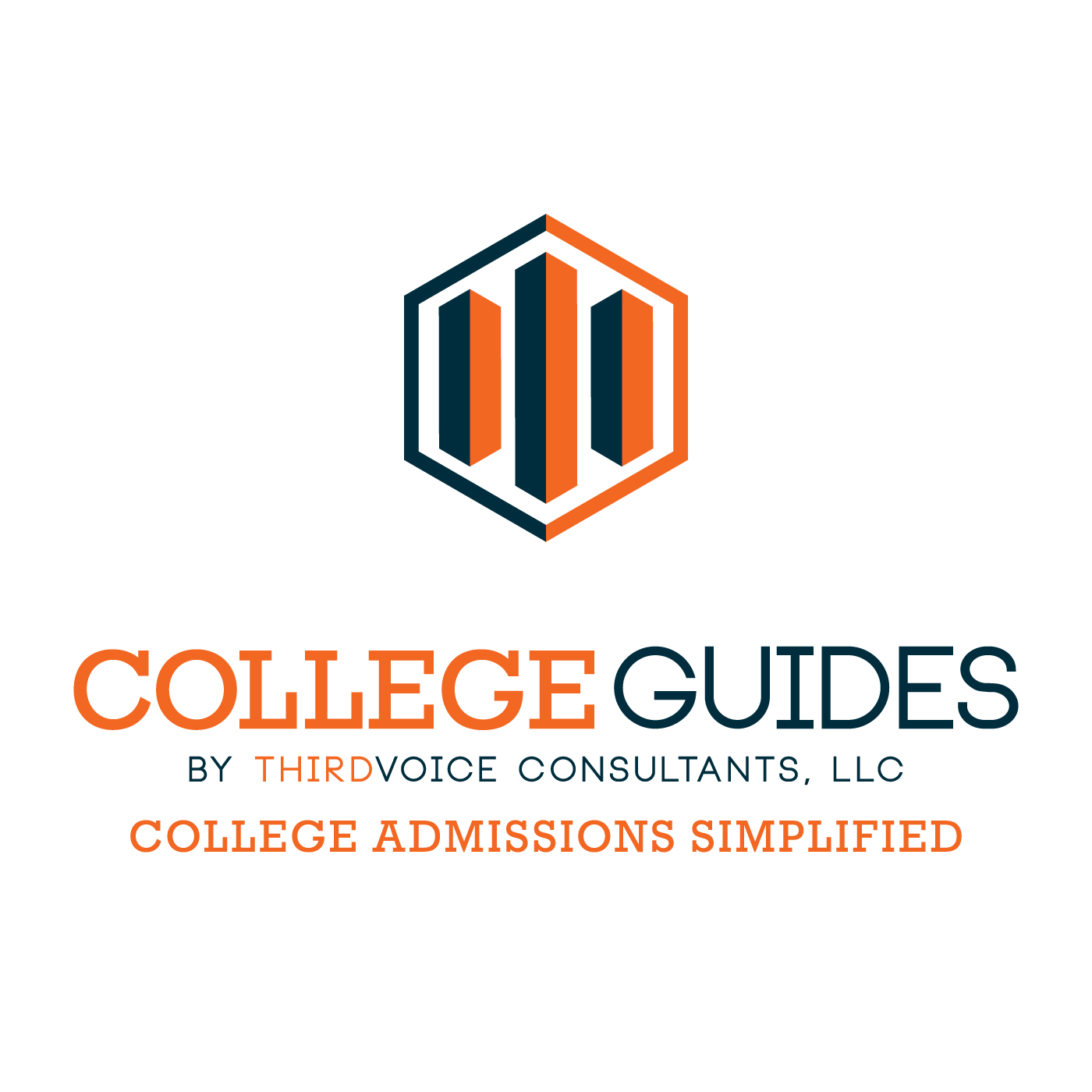 College Guides 001: What is a Private College Counselor?