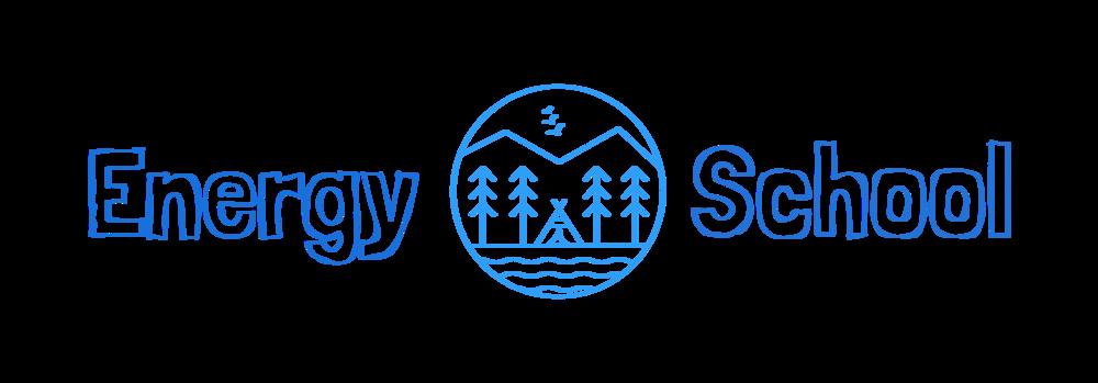 Energy-logo (2).png
