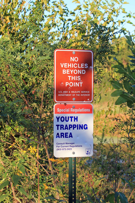 Deere Dike Park-4.jpg