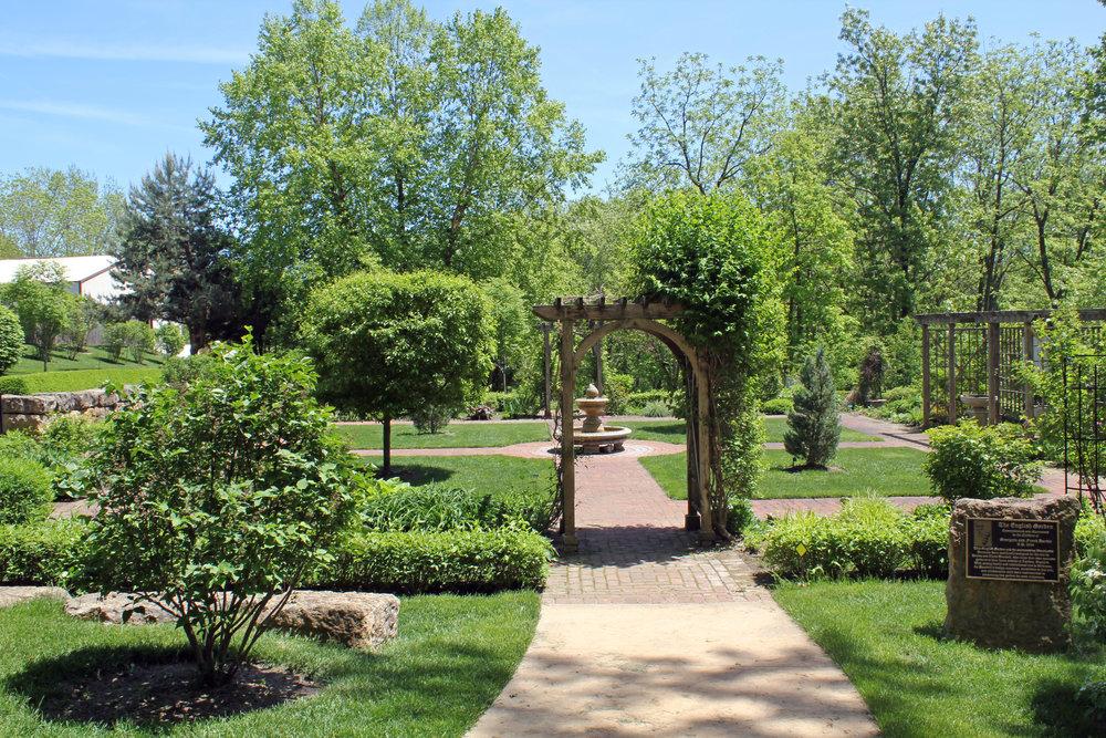 Arboretum-1-2.jpg