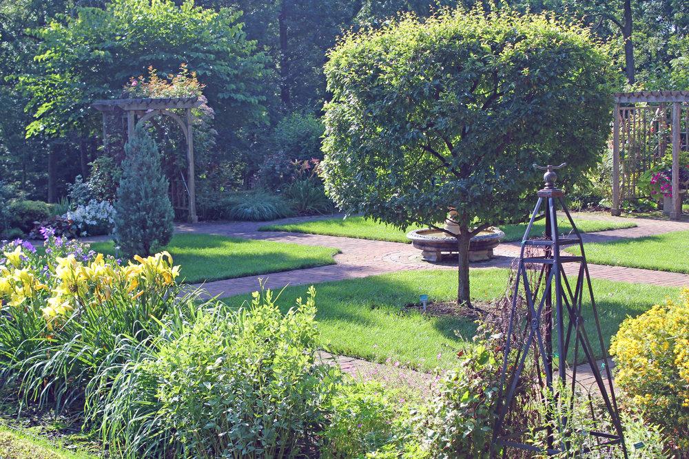 Arboretum-1-1.jpg