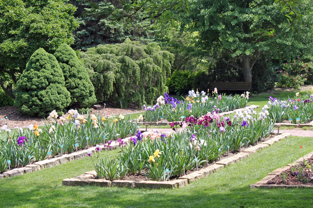 Arboretum-3-1.jpg