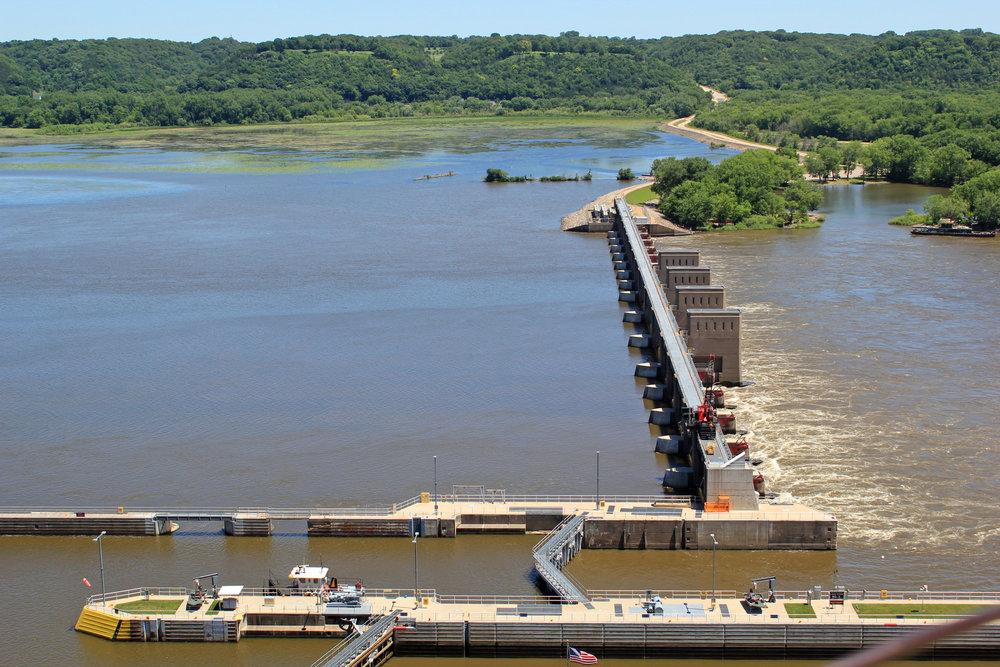 Lock and Dam-1-1.jpg
