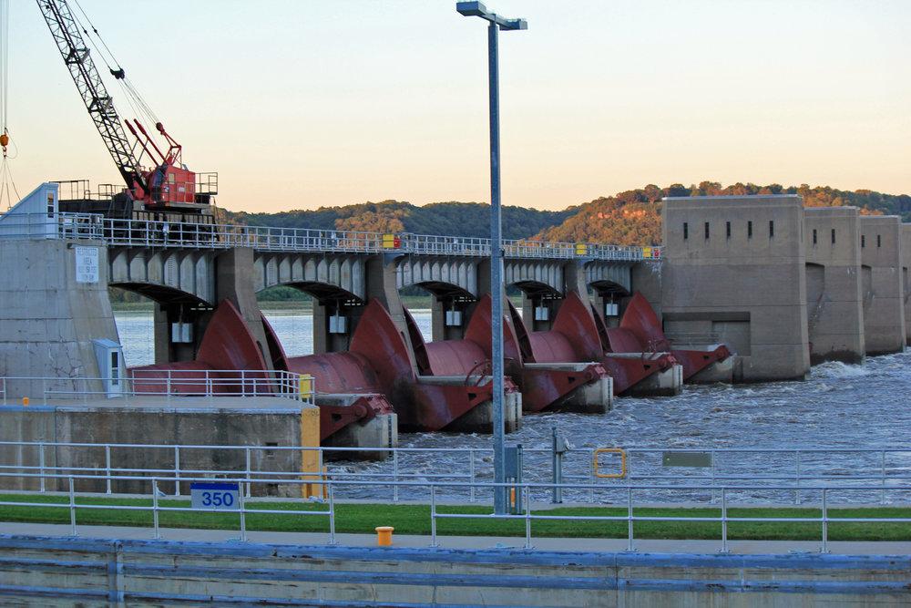 Lock and Dam-3.jpg