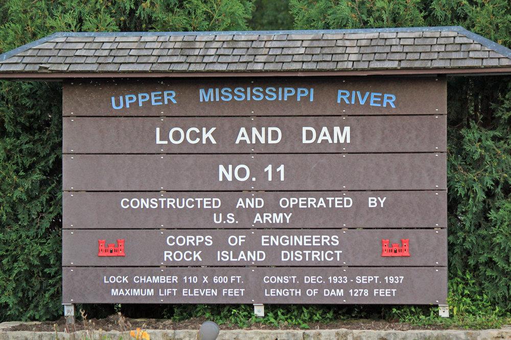 Lock and Dam-2.jpg
