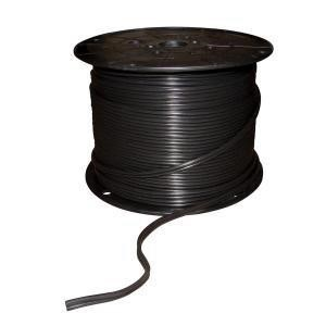 X1LVW142 - LOW VOLTAGE DIRECT BURIAL CABLE