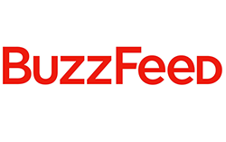 buzzfeed-750.png