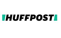 HUFFPOST-LOGO-670x326.png