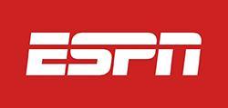 espn-logo-large-1024x489.png