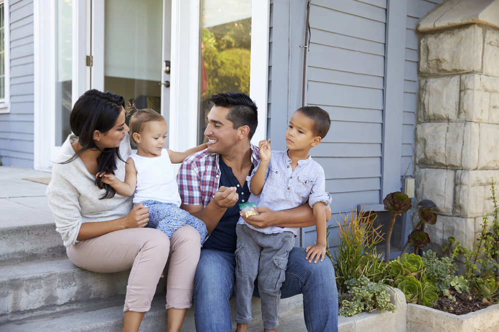 Ramon Llamas at McLean Mortgage Corporation   Helping you achieve the dream of homeownership!     Start Application