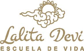 logo-lalita.png