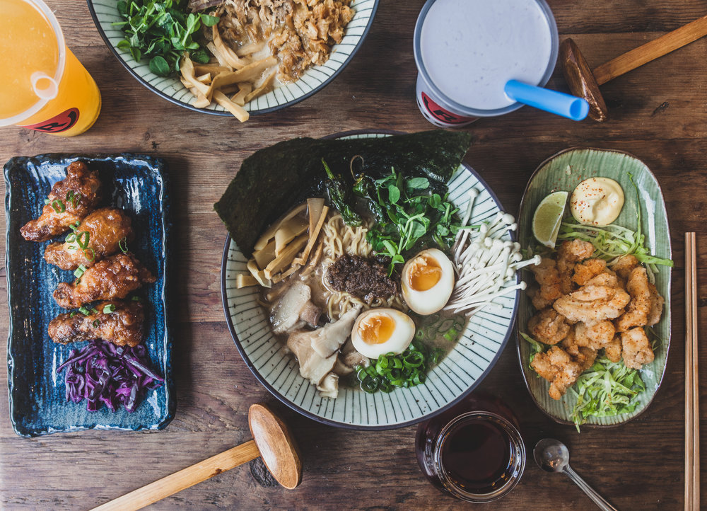 ramo_ramen_flat_top_oxtail_kare_kare_miso_maple_chicken_wings_prito_pusit_chicken_sopas__bubble_tea_halal_camden_kentish_town_road_london.jpg