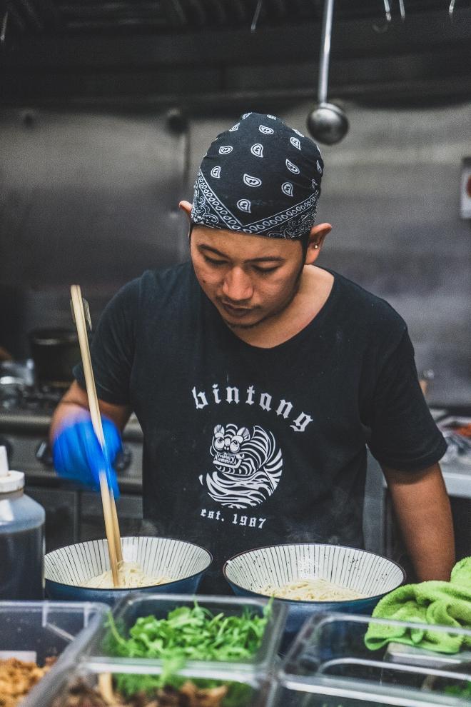 ramo_ramen_chef_joey_kitchen_ramen_noodles_toppings_camden_kentish_town_road_london