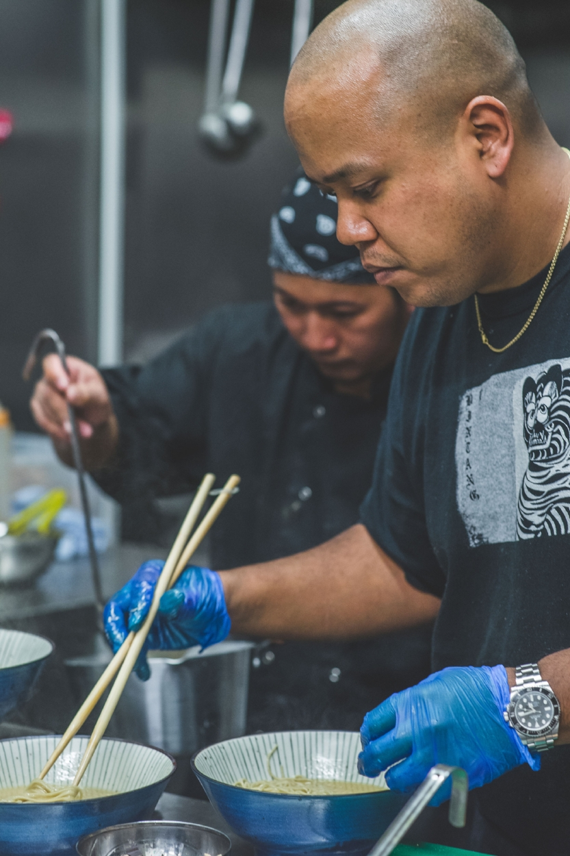 ramo_ramen_omar_and_chef_joey_kitchen_camden_kentish_town_road.jpg