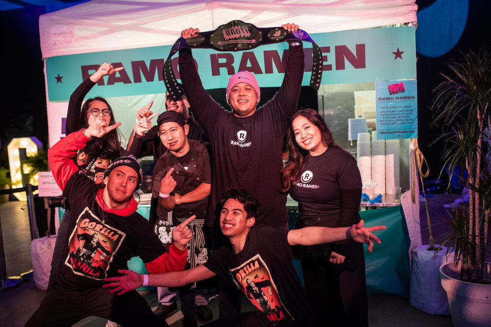 ramoramen-champion-best-ramen-in-london.jpg