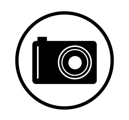 Icons-02.jpg