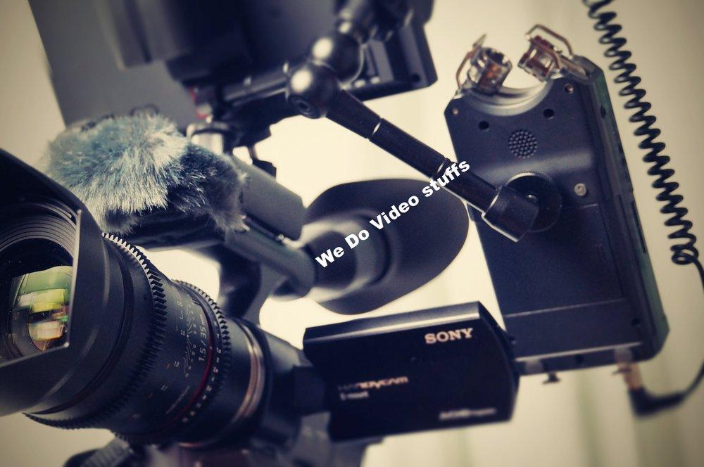 light-technology-camera-photography-film-lens-605856-pxhere.com.jpg