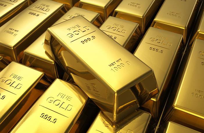 Is Bitcoin a Better Gold Than Gold?