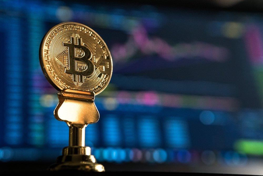 Fiscalites Put Bitcoin On A Pedestal.