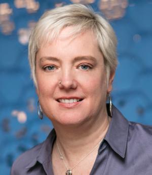 Renee Bochman