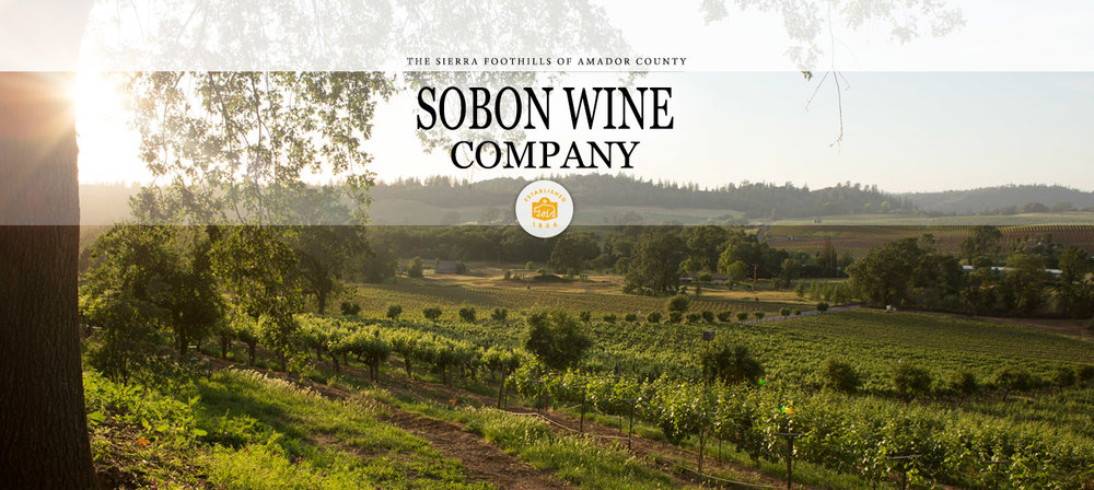 Sobon Wine Tasting in Crested Butte