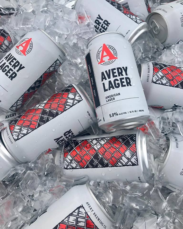 Beer Tasting, Crested Butte.jpg
