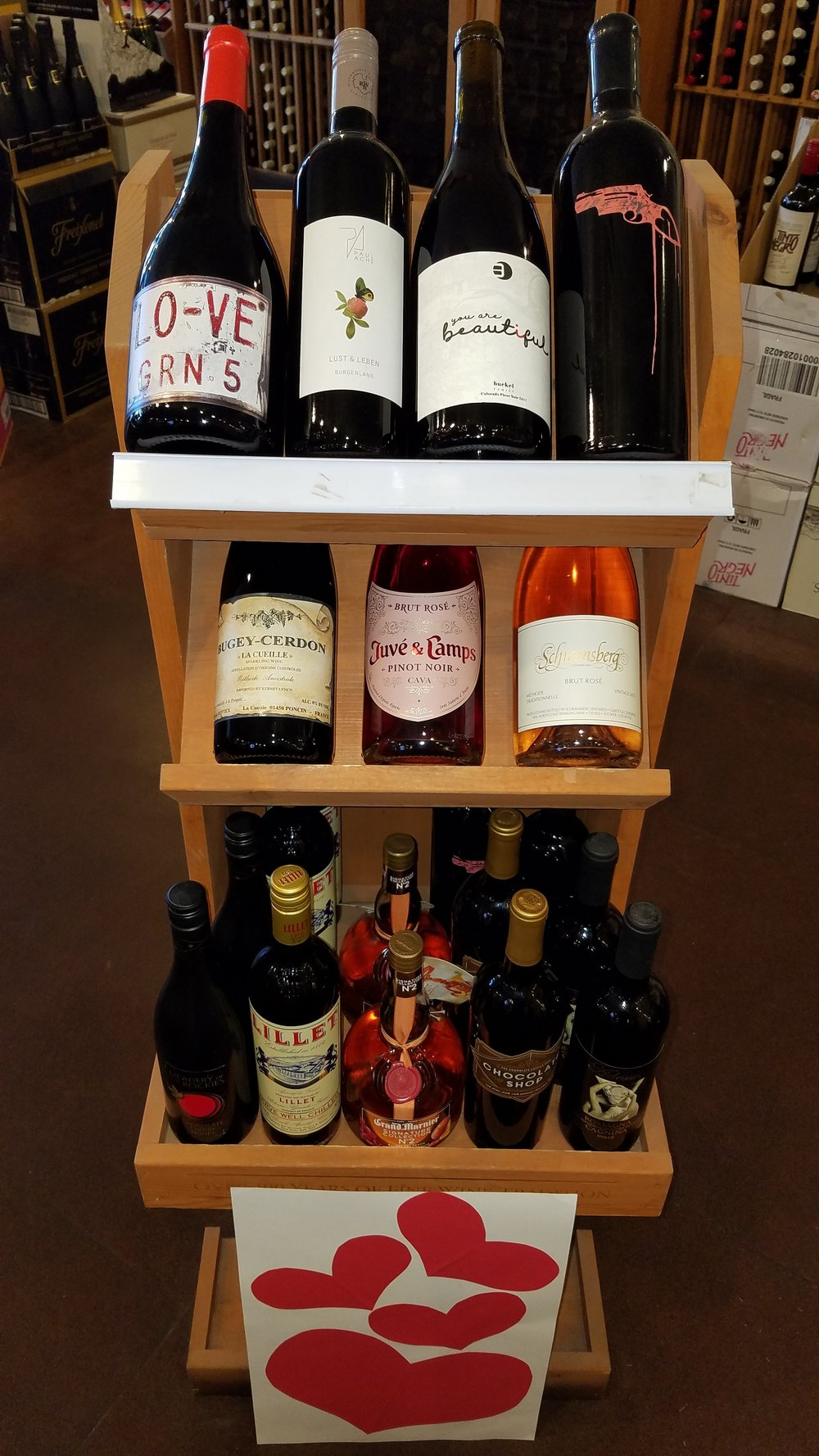 Valentines-Day-wine-sale-crested-butte