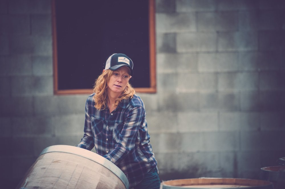 Hedges wine winemaker boss lady.jpg
