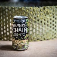 hammer-chain-ipa-odell-beer-colorado.jpg