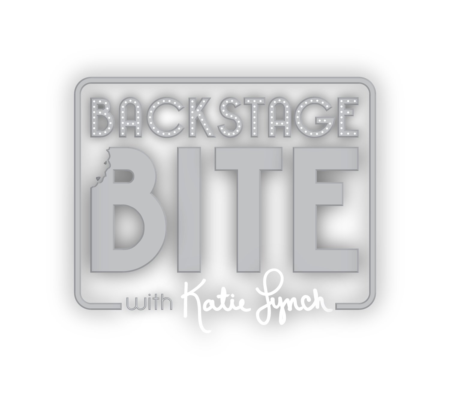 Backstage Bite