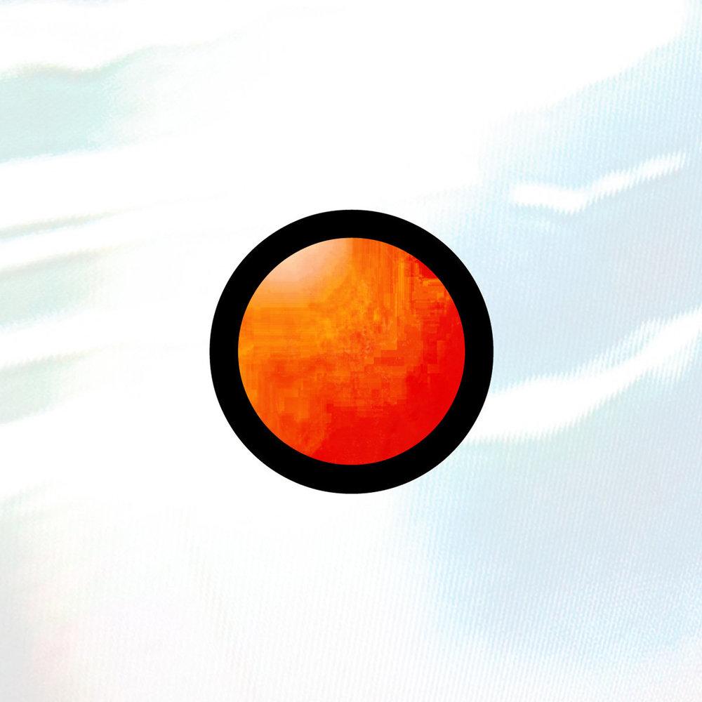 Omegalith - Zero (2014)