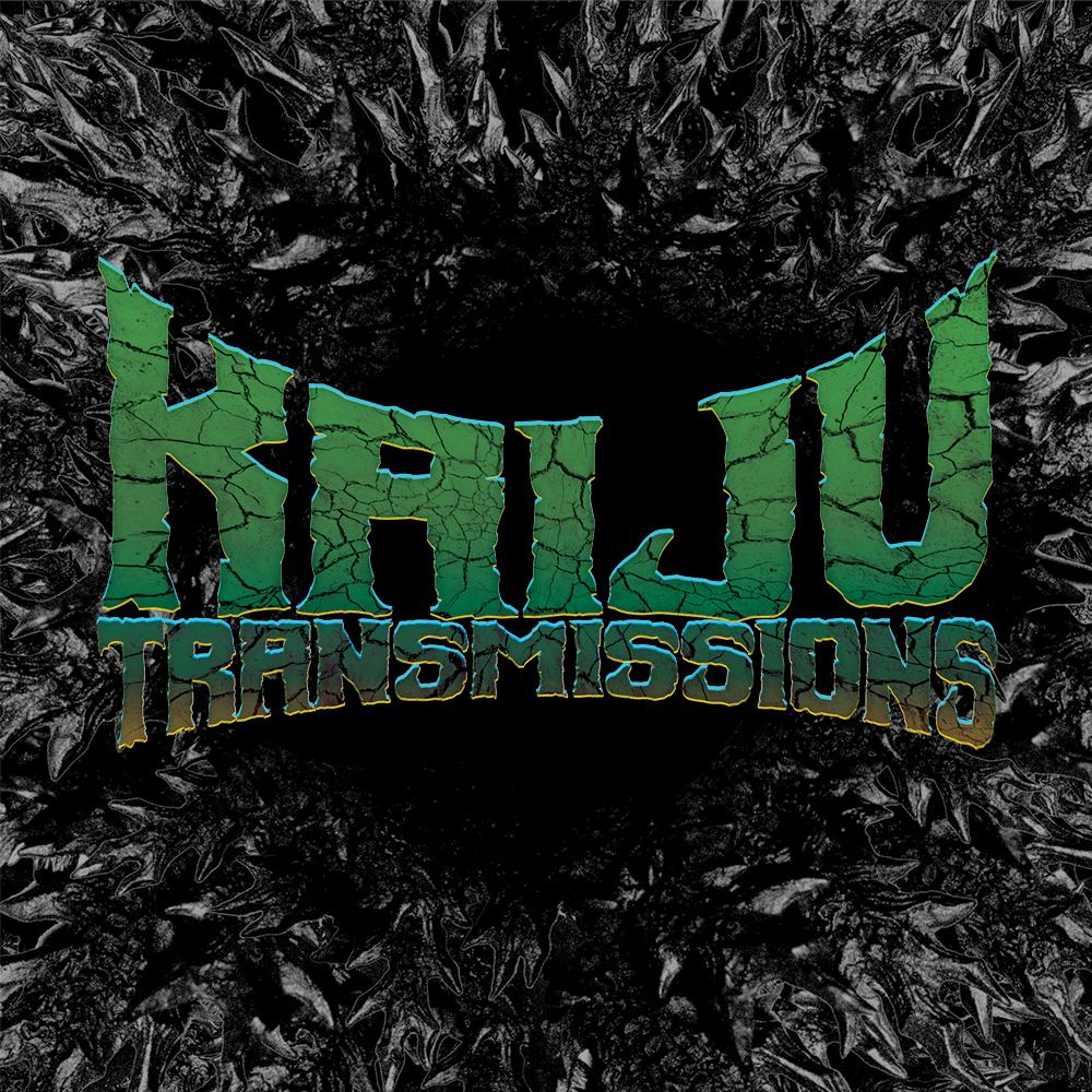 Kaiju Transmissions (2017)