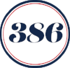 386.png