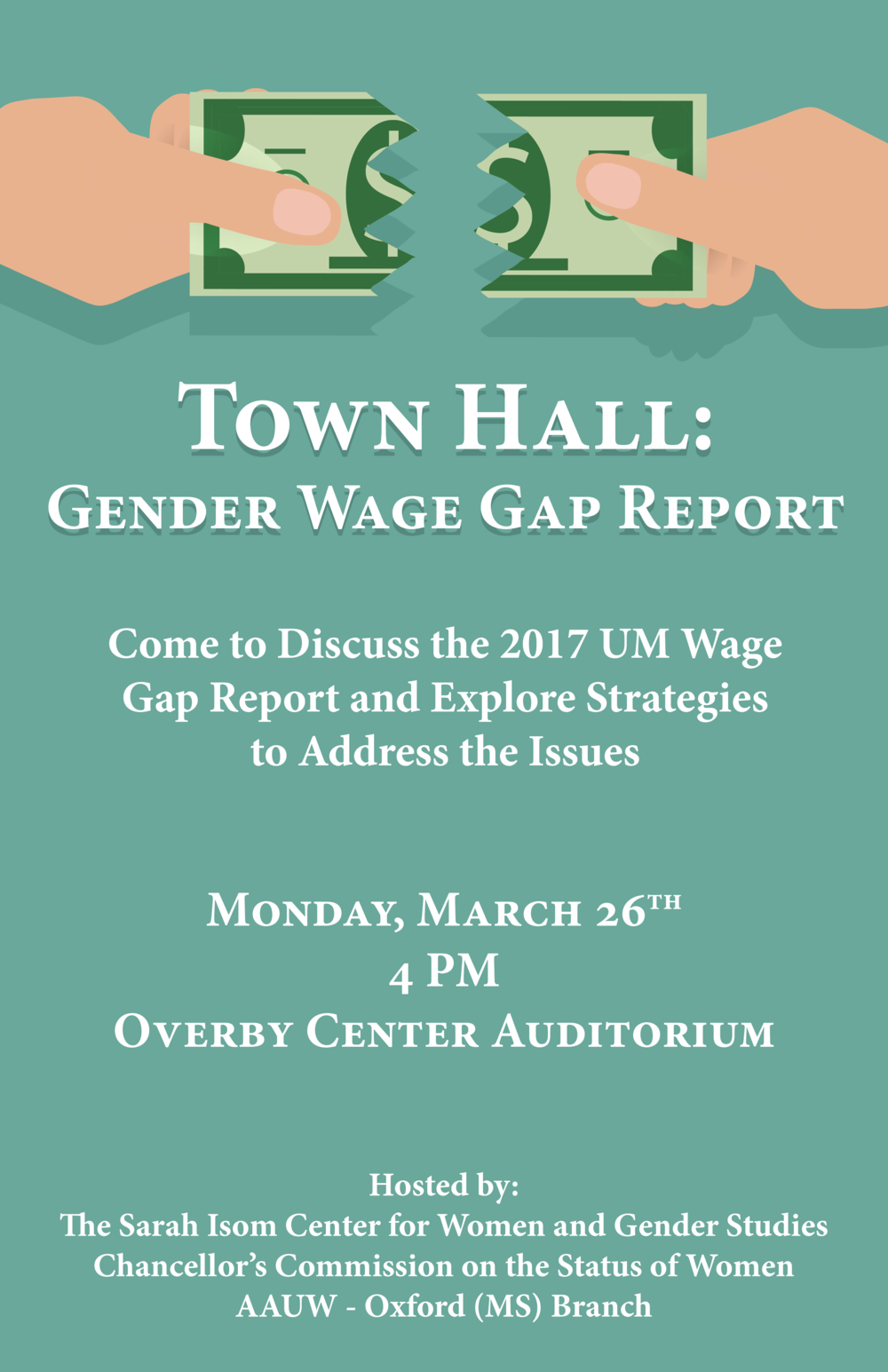 TownHall-WageGap.png