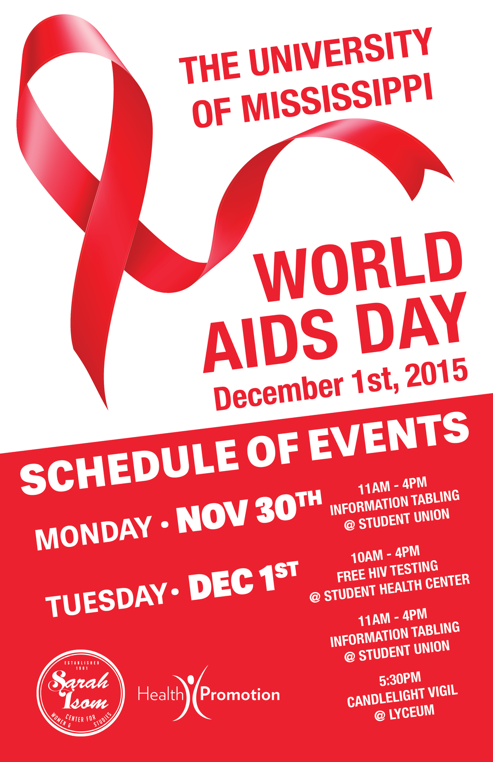 World Aid's Day Poster.png