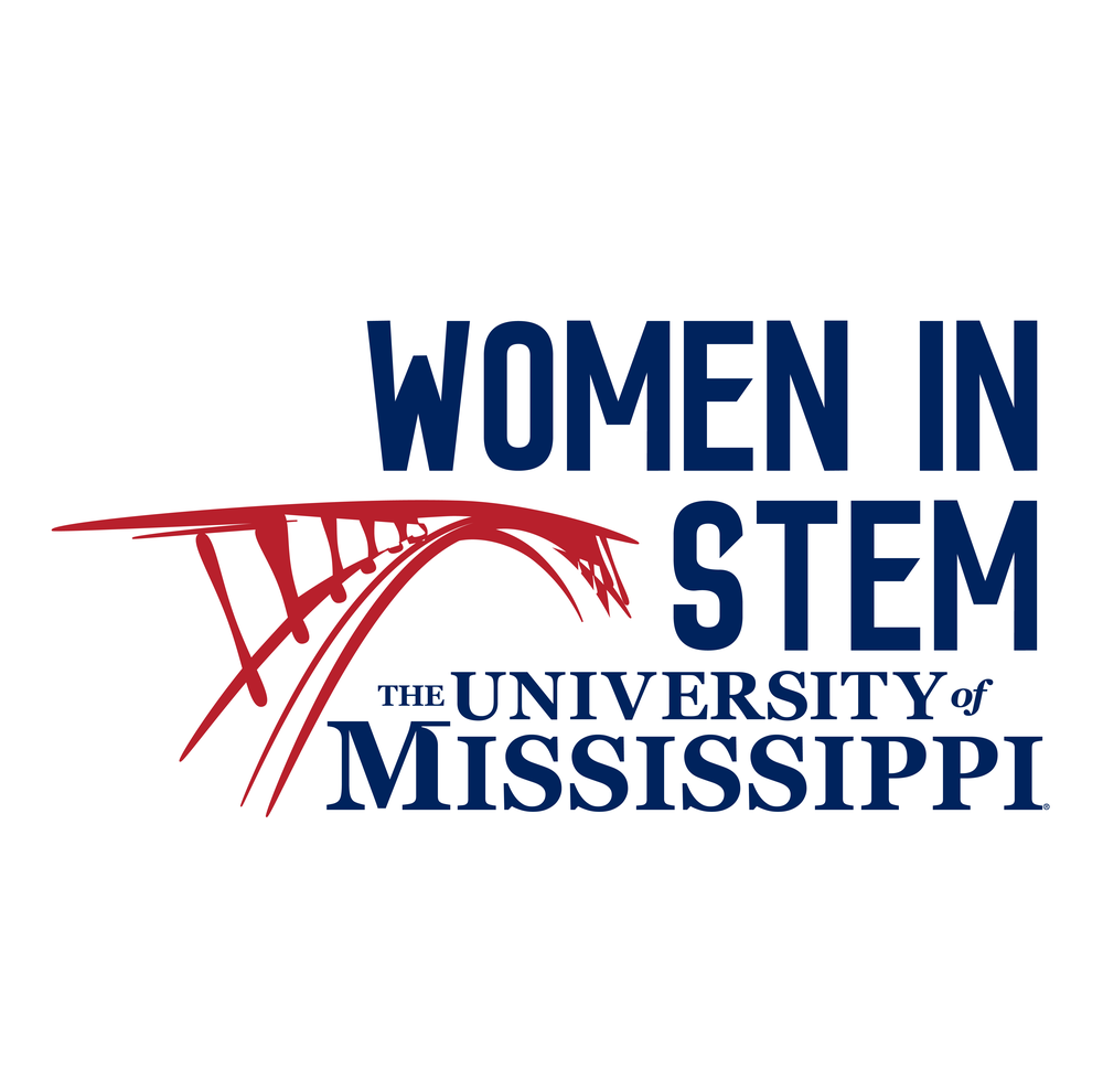 umwomeninSTEM_sq-01.png