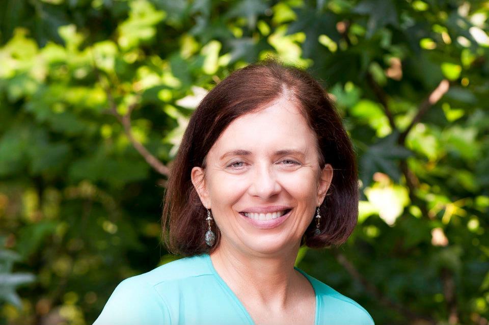 Diane 2011 cropped - Diane Marting.jpg