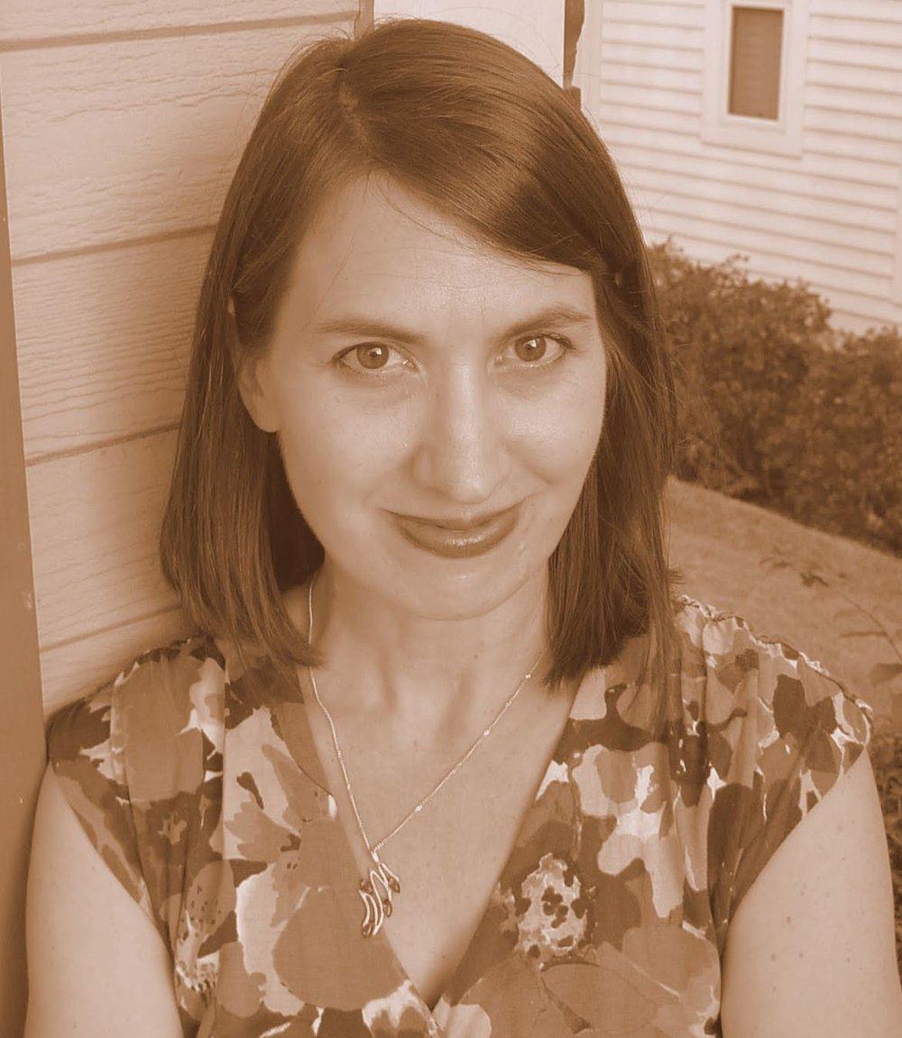 annie2 - Anne Quinney.jpg