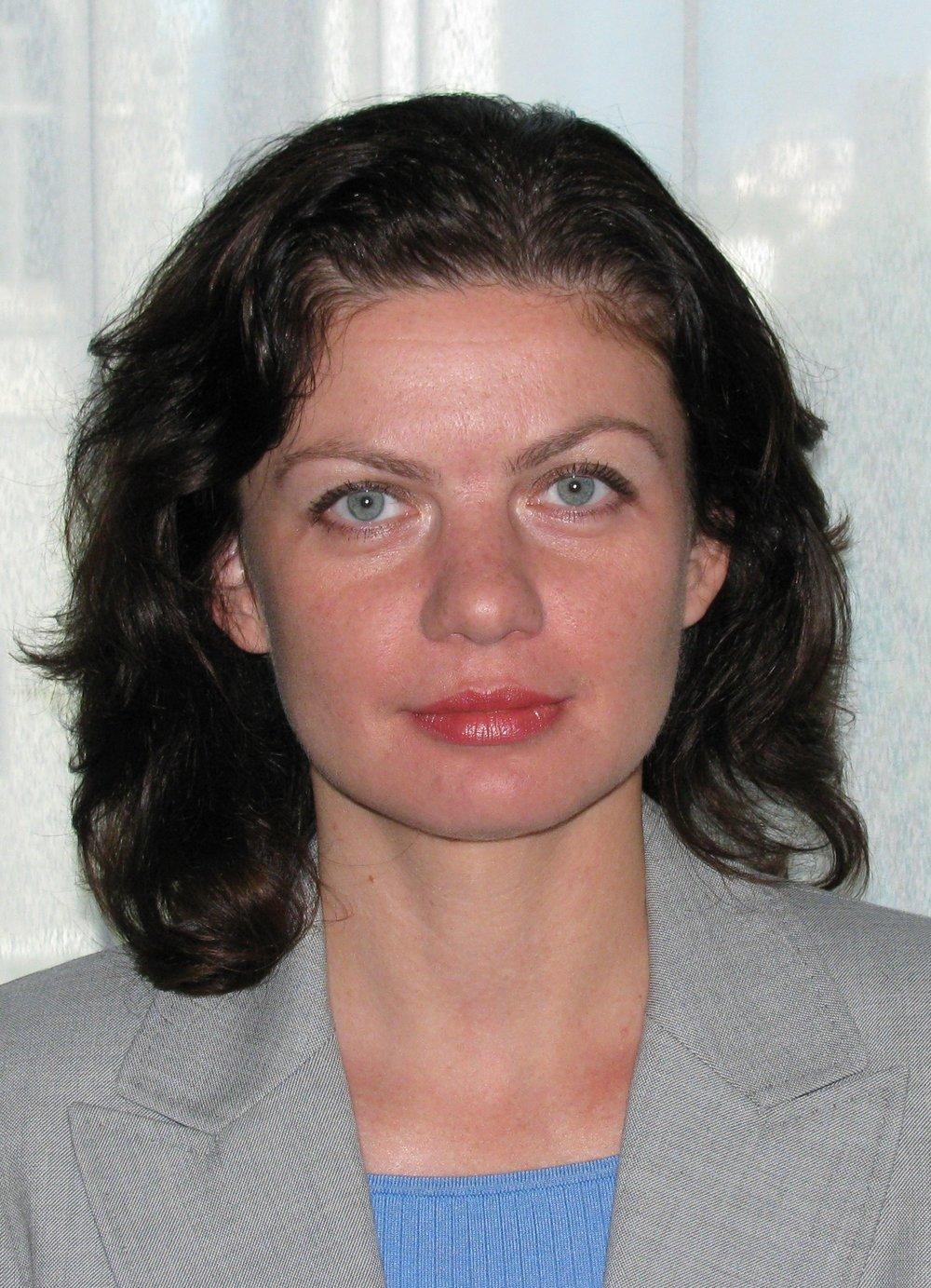 Kolesnikova - Natasha.JPG