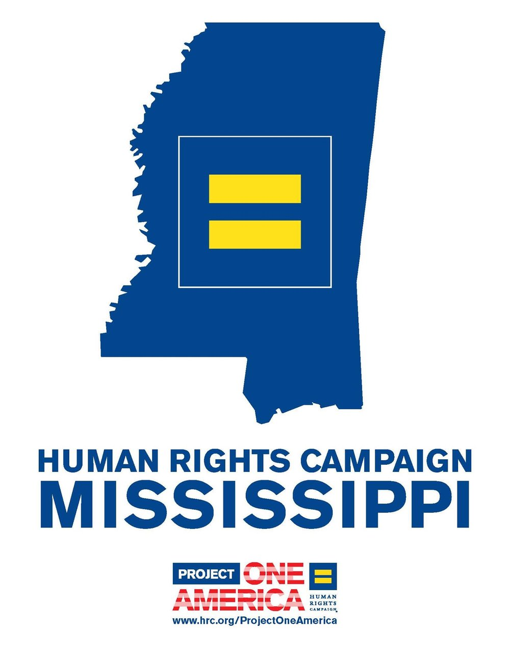HRC Mississippi
