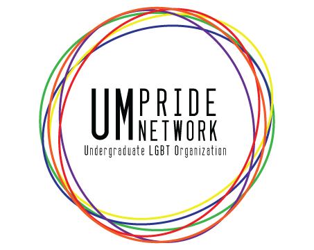 UM Pride Network