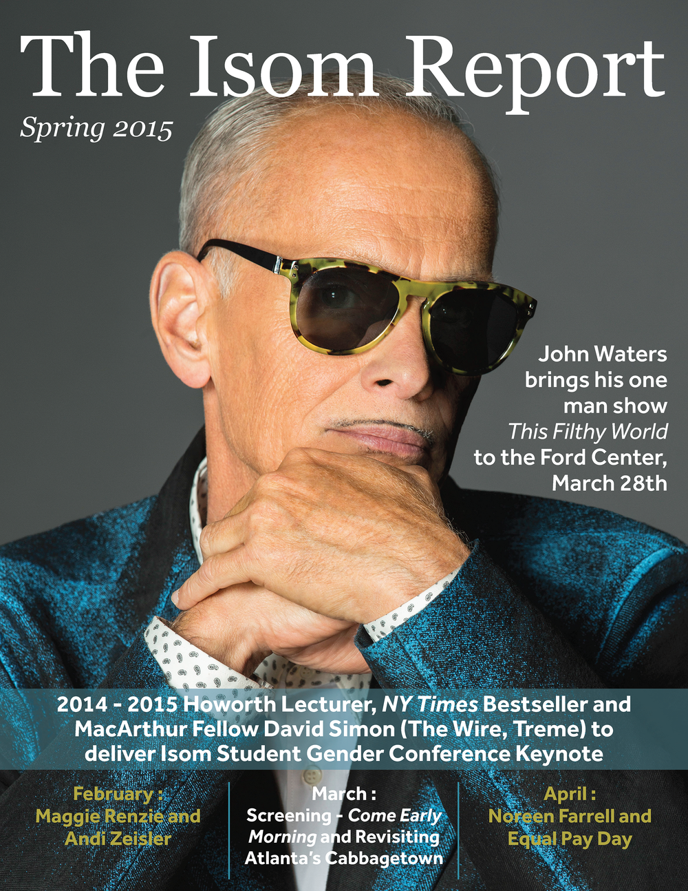 Isom Report Cover Spring 2015.png