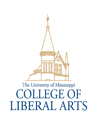 The Isom Center is part of the College of Liberal Arts