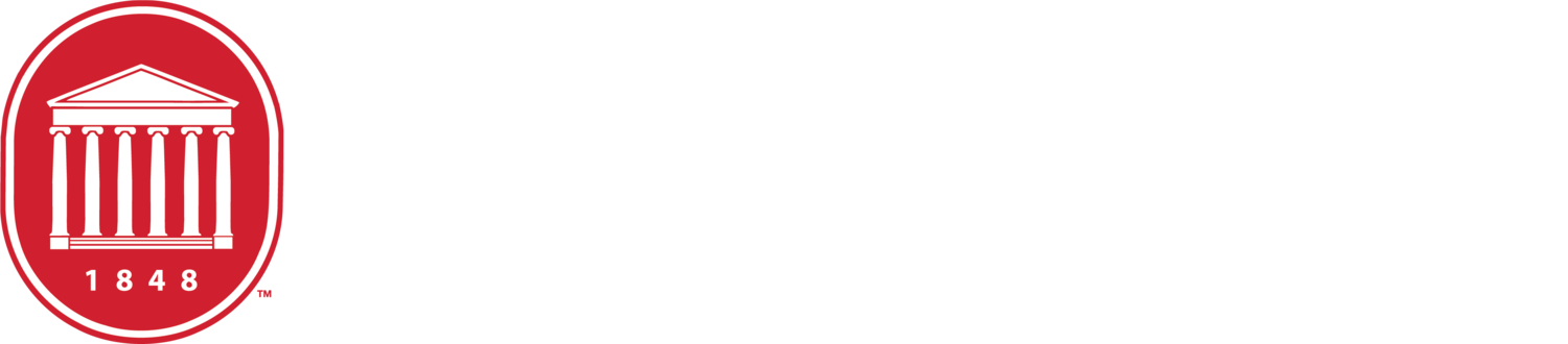 The Sarah Isom Center for Women & Gender Studies